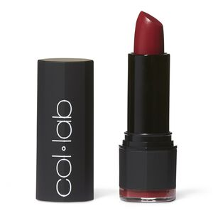 Full Body Lipstick Beauty Queen