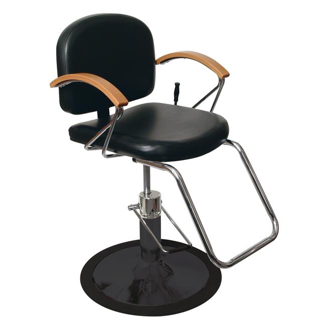 Pibbs Samantha All Purpose Chair