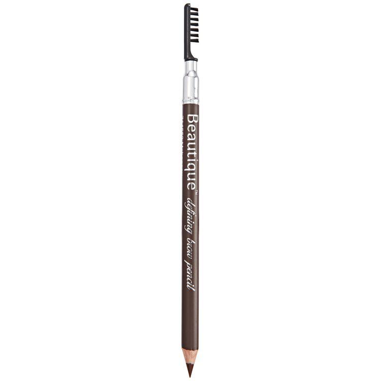 Defining Brow Pencil Mahogany