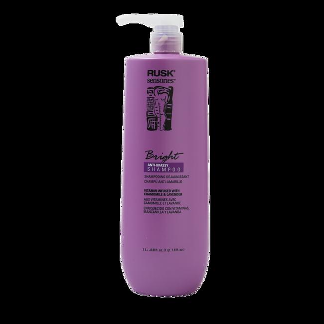 Sensories Bright Shampoo