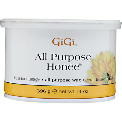 14 oz All Purpose Honee Wax