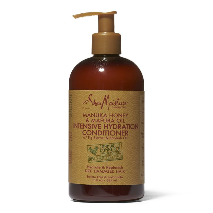Intensive Hydration Conditioner