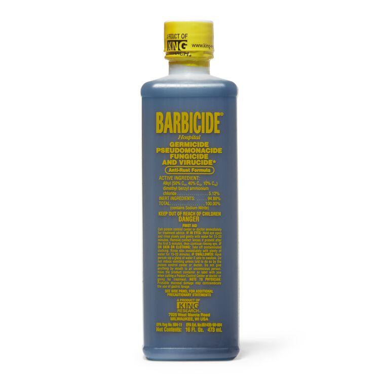 Barbicide 16 oz