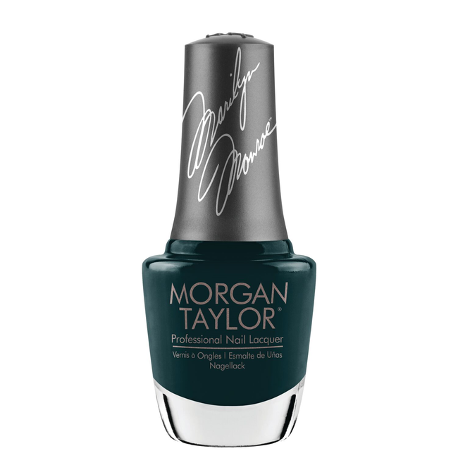 Flirty And Fabulous Nail Lacquer