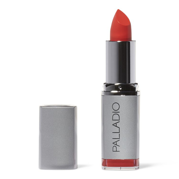 Herbal Lipstick Coral Punch