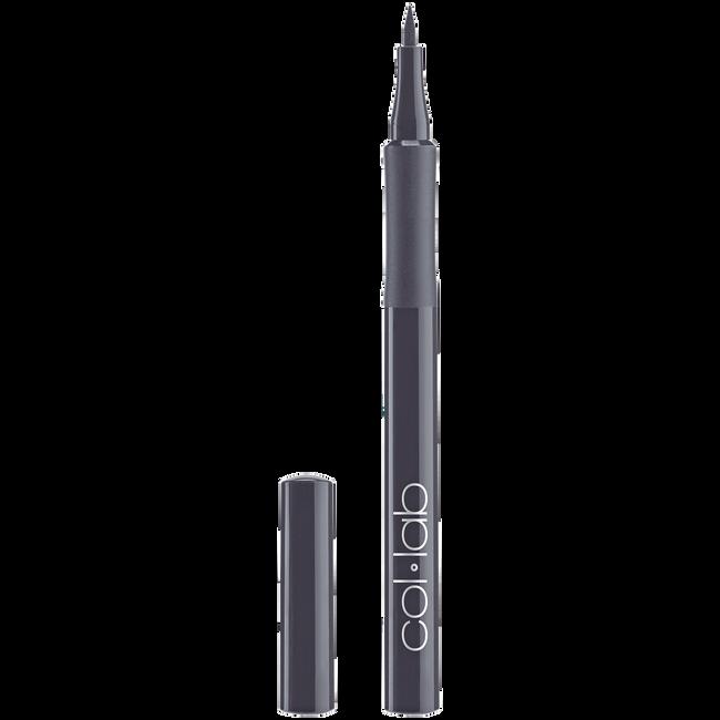 Ink Addict Liner Pen Passion