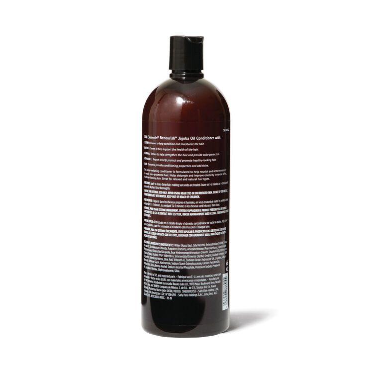 Renourish Jojoba Oil Conditioner