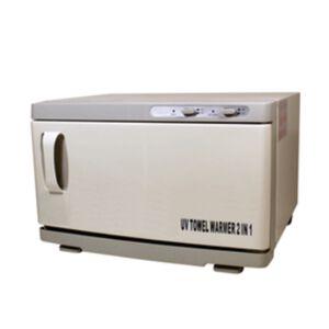 Large Towel Warmer/Sterilizer