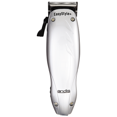 Easy Style Clipper 13pc Kit