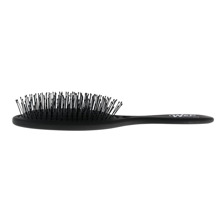 Blackout Original Wet Brush