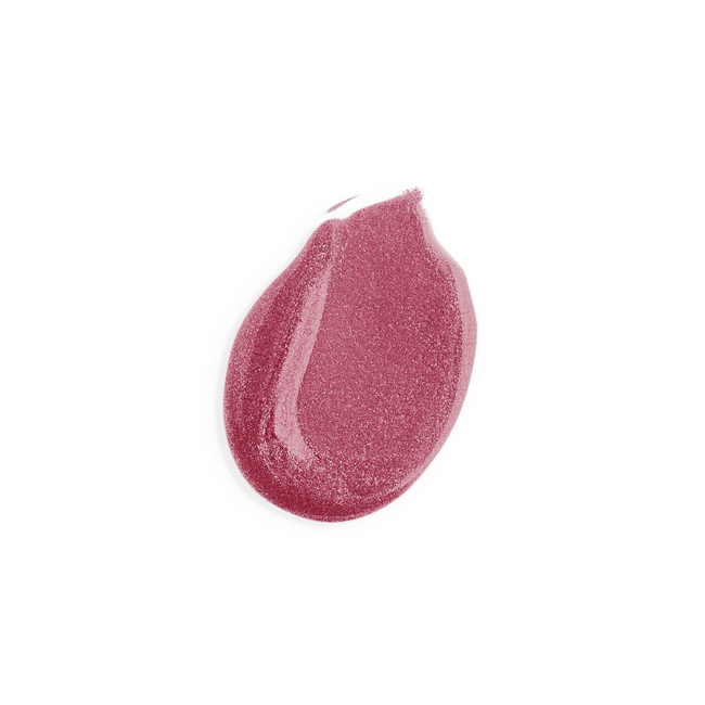 Perfect Shine Hydrating LipGloss - Coming Up Rose