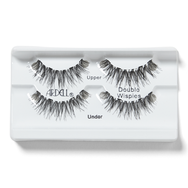 99a0b03f913 Ardell Magnetic Strip Lash Double Wispies