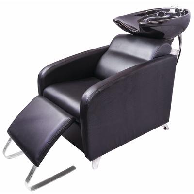 Emma Backwash Chair