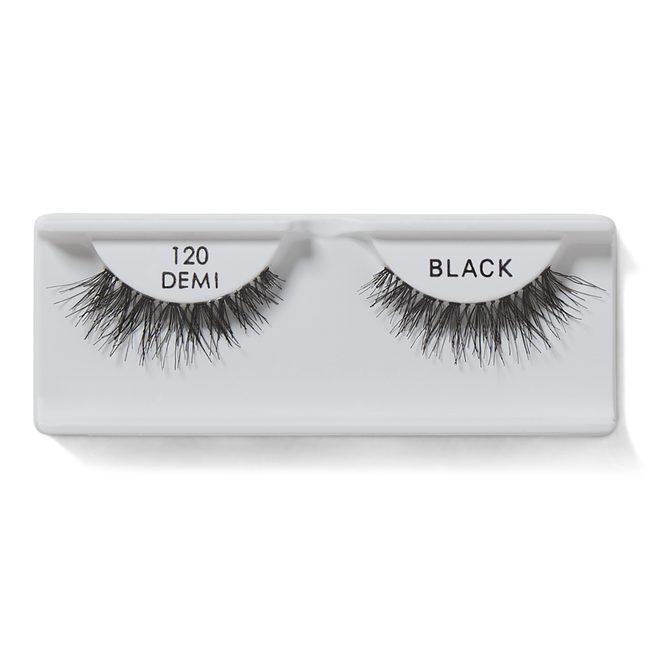 Natural #120 Lashes