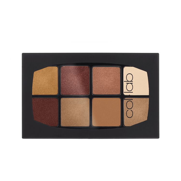 Palette Pro Eyeshadow Palette Get Ready with Me