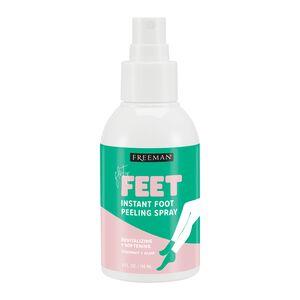 Foot Peel Spray