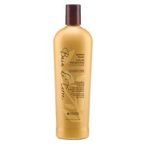 Passion Flower Color Preserving Conditioner