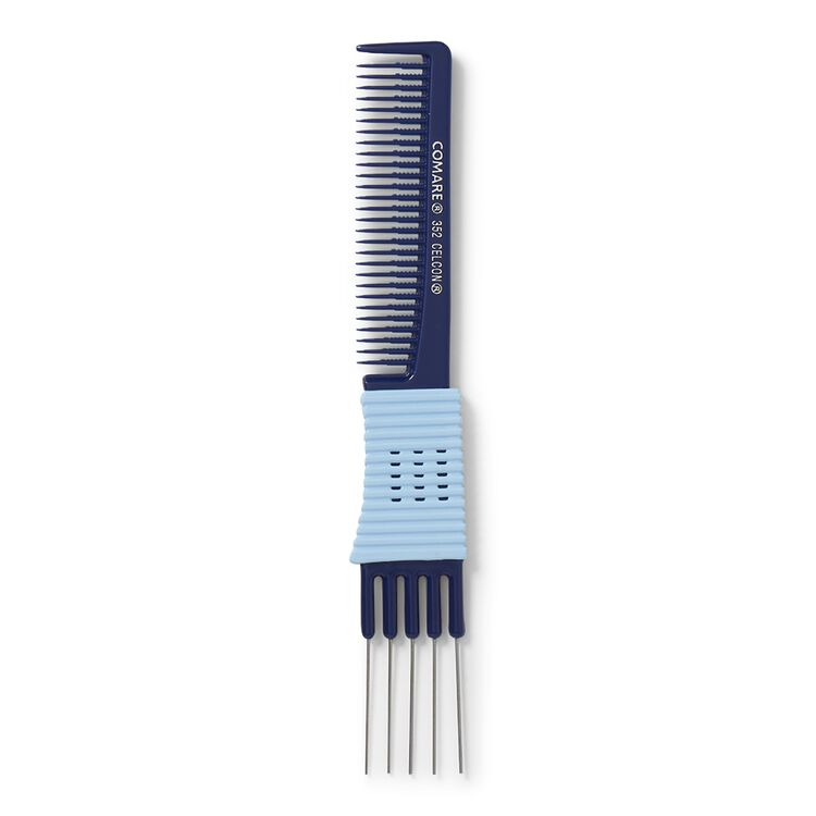 Mark II Stainless Steel Lift Gripper Comb