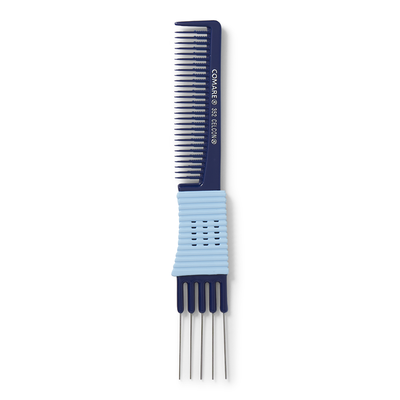 Mark II Stainless Steel Lift Gripper Comb