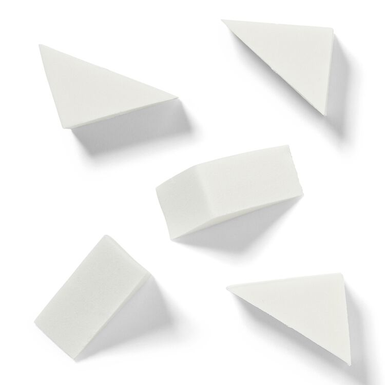 Medium Ultra Wedge 40ct.