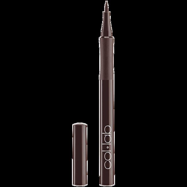 Ink Addict Liner Pen Illicit