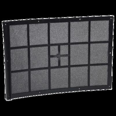 1140A Dryer Back Filter