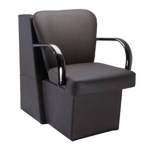 CR24-20 Dryer Chair