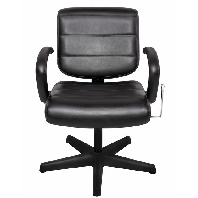 Kyler Shampoo Chair