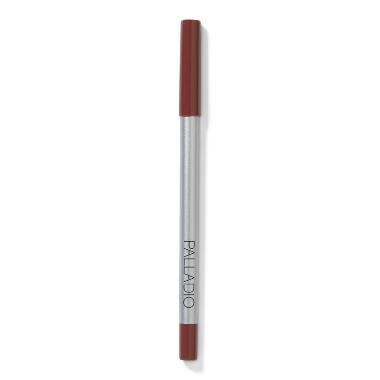 Palladio Precision Lip Liner Cranberry