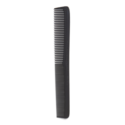 Professional Styling Comb Refill #10