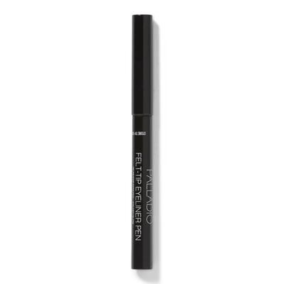 Black Ultra Fine Eyeliner Pen