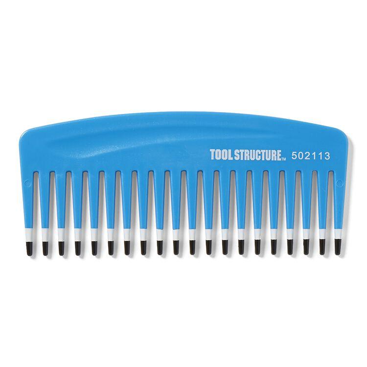 Double Dip Volumizing Comb