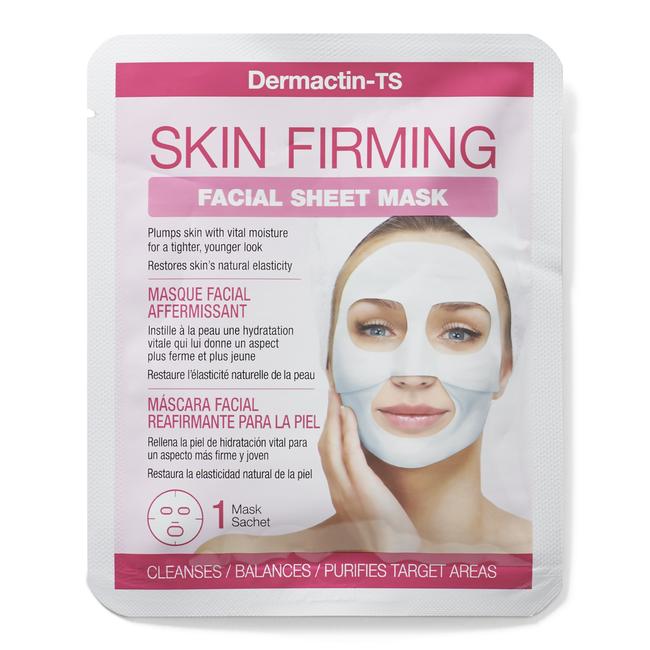 Skin Firming Facial Sheet Mask