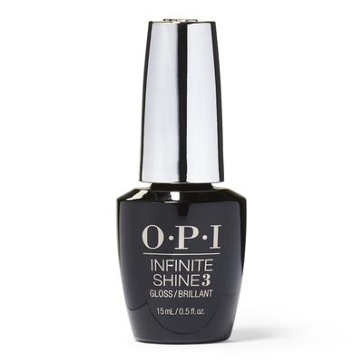 Infinite Shine ProStay Top Coat Gloss