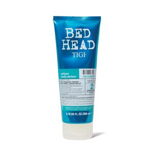 Urban Antidotes Recovery Conditioner