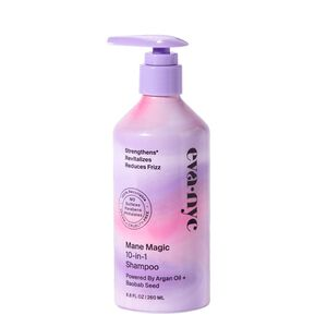 Mane Magic 10-in-1 Shampoo 8.8 oz