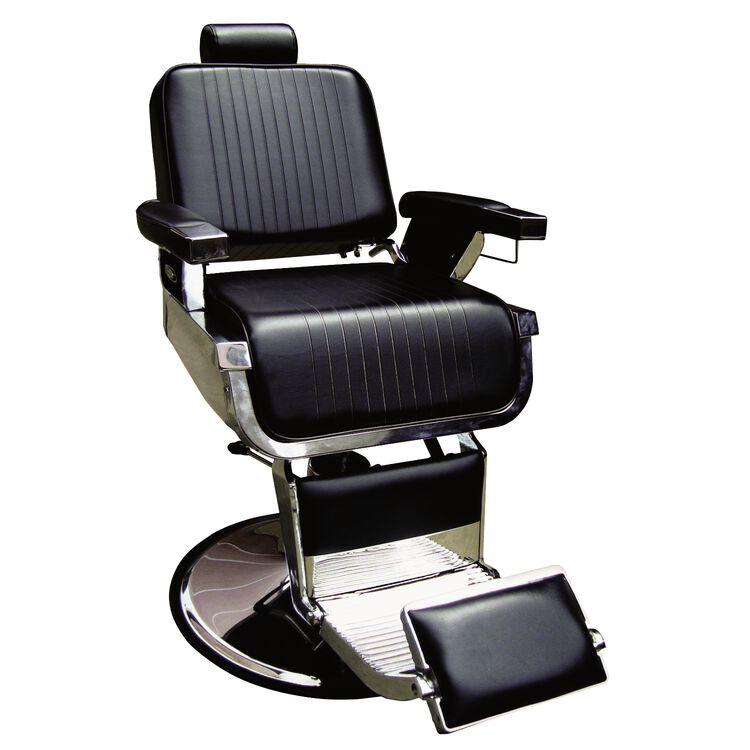 Fantastic Alexander Barber Chair Lamtechconsult Wood Chair Design Ideas Lamtechconsultcom