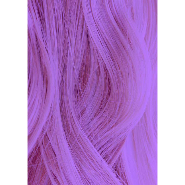 210 Lavender Premium Natural Semi Permanent Hair Color