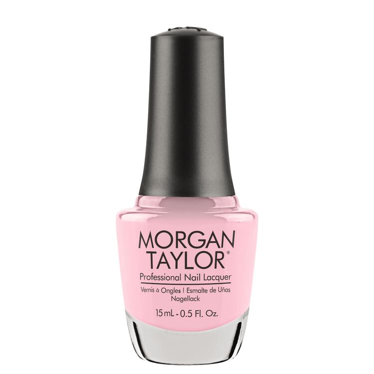 Once Upon A Mani Nail Lacquer