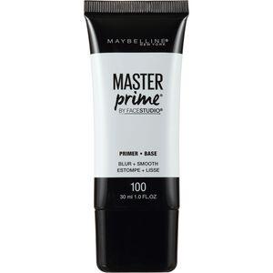 Face Studio Master Primer
