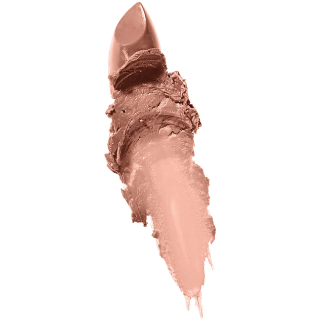 Color Sensational Nude Lust