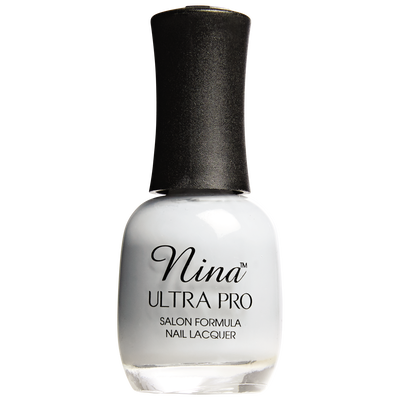 Wistful Thinking Nail Lacquer
