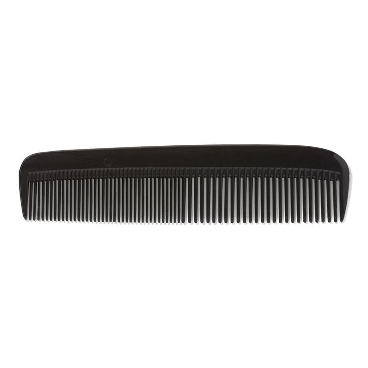 Mens Pocket Comb