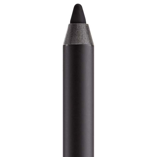 Bold-Faced Liner Waterproof Eye Lining Pencil Drama Queen