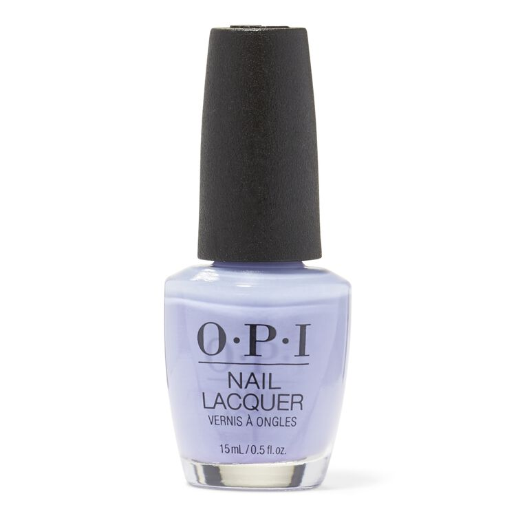 You're Such a BudaPest Nail Lacquer