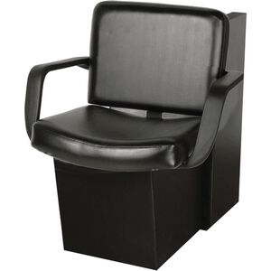 Century Dryer Chair Model C03