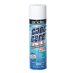 Cool Care Plus