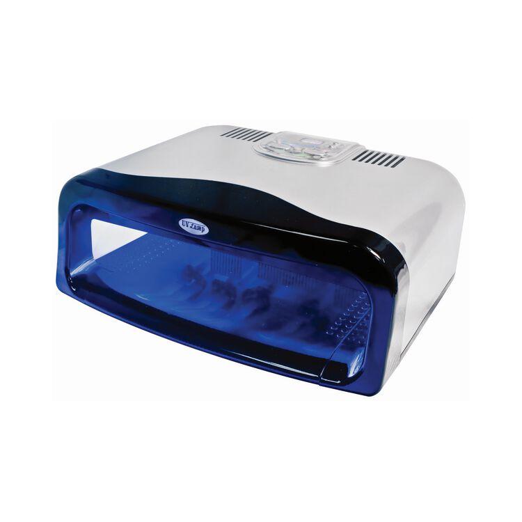 Gel Curing 54W UV Light