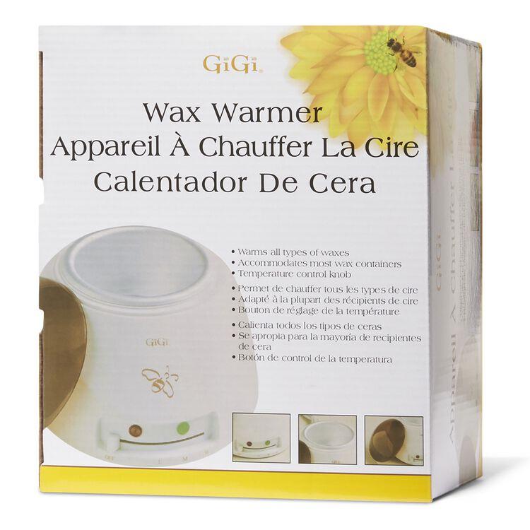 Honee Wax Warmer
