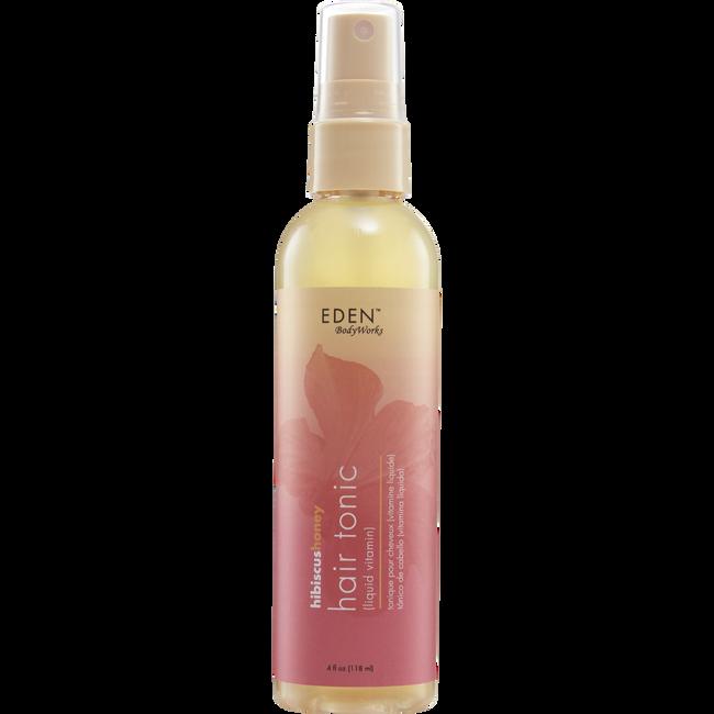 Hibiscus Honey Hair Tonic